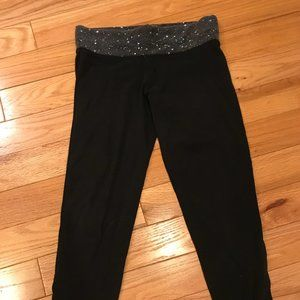 Victoria Secret Sport Leggings
